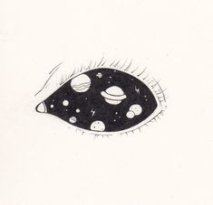 pencil drawings of love Space Drawings, Cool Art Drawings, Pencil Art Drawings, Art Drawings Sketches, Easy Drawings, Tattoo Drawings, Tattoos, Tattoo Sketches, Hippie Art