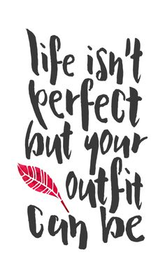 Word Art Typography u0026 Quotes on Pinterest | Typography Canvas Prints and Typography Inspiration