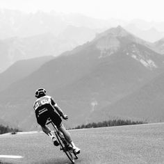 Garmin-Sharp Pro Cycling Team » Gallery: TdF Stage 14 Grenoble to Risoul – Gruber Images