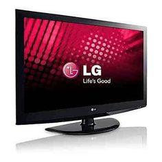 Service tv Lg Samsung Philips lcd led tv la domiciliul clientului 0723000323 www.serviceelectronice.com