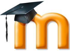 For those who aren't aware, Moodle is an open source Learning Management System (LMS) which gives you the ability to teach courses online. I've used it for years and I think its brilliant. You can use it to teach in junior and high schools, but also you can use it in a corporate environment as well if you ever need to deliver training material to your staff without having them need to leave their desks.