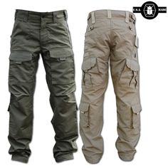 Kitanica is in relentless pursuit of designing and manufacturing uber-functional gear made in the USA. Tactical Wear, Tactical Pants, Tactical Clothing, Survival Clothing, Survival Gear, Outdoor Outfit, Outdoor Gear, Combat Pants, Tac Gear