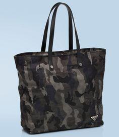 prada-camouflage-tote-bags-3