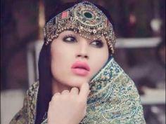 Qandeel Bloch Killed By Her Brother In Multan
