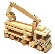 https://www.etsy.com/es/listing/561749345/handmade-wooden-toy-truck?ref=related-5
