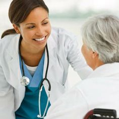 Vermont Urgent Care is a medical clinic dedicated to providing the best health services in or near Santa Monica. Patients receive great care at . Cardio, Person Falling, Urgent Care, Home Health Care, Women's Health, Health Tips, Health Blogs, Mental Health, Thing 1