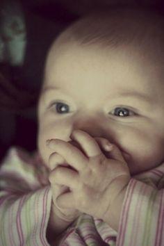 Those praying baby hands Babies | Samantha Schuster