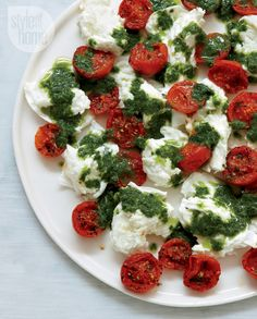 nigellas-tomatoes-MAIN.jpg