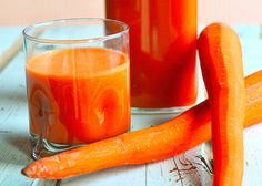 Excellent Natural Juices For Wrinkle Free Skin Cantaloupes, Carrots, and Celery Smoothie Celery Smoothie, Smoothies, Juice Smoothie, Smoothie Recipes, Celery Juice, Fruit Juice, Cocktail Juice, Juice Drinks, Detox Drinks