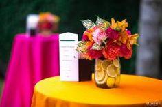 Thailand weddings | Gopal & Vanisha wedding story | WedMeGood