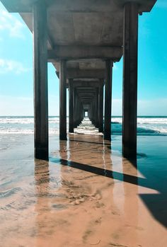 13 Tips for Solo Travel in San Diego, California