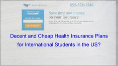 Cheap Health Insurance >> 11 Best Cheapest Health Insurance Images Life Insurance