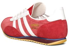 adidas Achill   October 2011 Releases