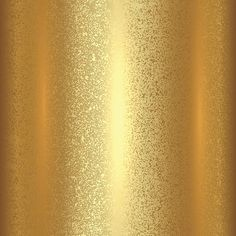 Illustration of abstract gold texture square background with patina effect vector art, clipart and stock vectors. Gold Texture Background, Golden Background, Banner Background Images, Background Patterns, 3d Texture, Metal Texture, Tadelakt, Gold Aesthetic, Decoupage Vintage