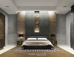 LUXURY HOTEL , TYPICAL ROOM on Behance