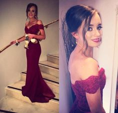 I found some amazing stuff, open it to learn more! Don't wait:https://m.dhgate.com/product/burgundy-prom-dresses-fancy-new-2016-off/388072978.html