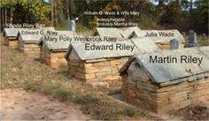 Edward Riley