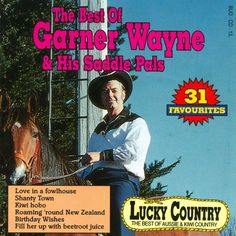 By Garner Wayne & His Saddle Pals Download now from Itunes Suckers, Cannon, Birthday Wishes, Itunes, New Zealand, News, Wishes For Birthday, Canon, Birthday Greetings