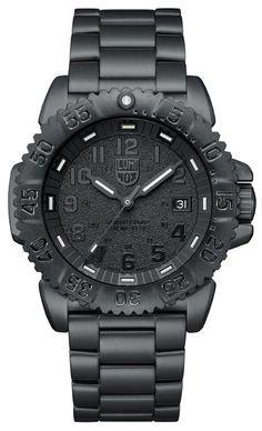 3152.BO - Authorized Luminox watch dealer - Mens Luminox NAVY SEALS 3150, Luminox watch, Luminox watches