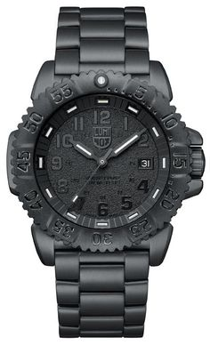 3152.BO - Authorized Luminox watch dealer - Mens Luminox NAVY SEALS 3150, Luminox watch, Luminox watches