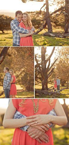 love the last picture