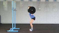 Iron Tribe Fitness Movements | 10+ articles and images curated on Pinterest  | pull ups, squats, lunges