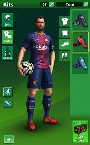 New Football Strike hack is finally here and its working on both iOS and Android platforms. Football Strike, App Hack, Game Resources, Game Update, Free Cash, Hacks, Hack Online, Hack Tool, Cheating