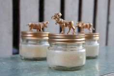 10 Easy DIY Holiday Gifts for Party Hosts, Friends and Neighbors - ParentMap