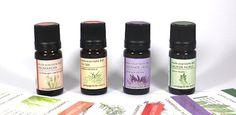 MYCOSE DES ONGLES   La Compagnie des Sens. Les expertes en aromathérapie vous ont préparé une solution naturelle pour se débarrasser de la mycose des ongles avec les huiles essentielles.