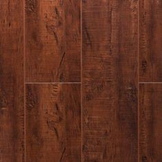 Pergo Xp Homestead Oak 10 Mm Thick X 7 1 2 In Wide X 47