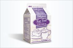 Whether you prefer a little cream in your coffee or you like yours whipped, Dairyland has a variety of dairy cream products to fit your needs. Discover our line of dairy cream products. Bernstein Diet, Healthy Salads, Healthy Eating, Fresh Milk, No Dairy Recipes, To Loose, Beverages, Fat, Nutrition