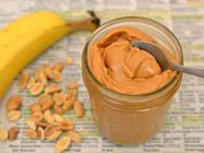 How to Make Peanut Butter, Sunflower butter and other good stuff