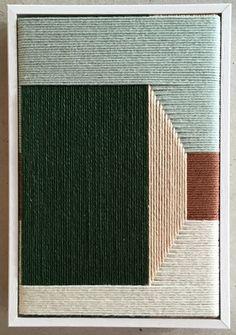 Airtable - Jo Elbourne Available Work Weaving Textiles, Weaving Art, Tapestry Weaving, Textile Design, Textile Art, Embroidery Art, Fabric Art, Artist Art, Textures Patterns