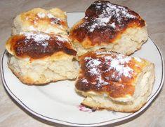 Pesmeti de casa French Toast, Breakfast, Food, Home, Morning Coffee, Meals, Morning Breakfast
