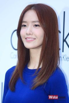 Im Yoona 254