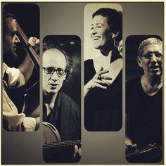 proyectoafluentes.wix.com Sandro, Folk, Che Guevara, Fictional Characters, Choirs, Authors, Blue Prints, Proposal, November
