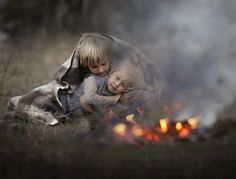 Elena Shumilova - children - Photography - portraits - love - kids