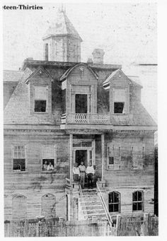 Jene Lafitte home, Galveston Texas Galveston Hurricane, Texas Hurricane, Galveston Texas, Galveston Island, Jean Lafitte, Creole Cottage, Corpus Christi Texas, Texas History, Local History