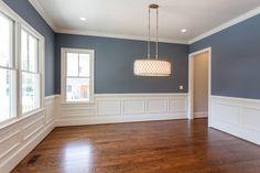 BCN Homes » 4405 36th Street N.