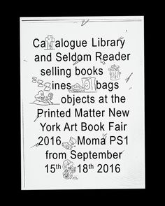 Catalogue Library — New Releases / Titles Yearbook Pages, Yearbook Layouts, Yearbook Spreads, Magazine Layout Design, Book Design Layout, Design Design, Art Book Fair, Book Art, Corporate Brochure Design