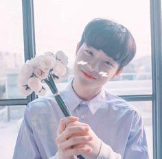 Thing 1, You Are My Treasure, Fandom, Treasure Boxes, Yg Entertainment, Korean Boy Bands, Cute Wallpapers, Cute Boys, Boy Groups