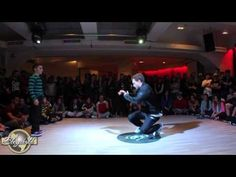SPLINTER vs VINS (WHO'S THE ONE? 2015) WWW.BBOYWORLD.COM #B-Boy #B-Girl #Breakdance - http://fucmedia.com/splinter-vs-vins-whos-the-one-2015-www-bboyworld-com-b-boy-b-girl-breakdance/