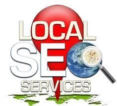 Local #SEO is more effective with link submissions to sites like the modern day #business_directory_listing sites. http://bit.ly/1KLGOfw