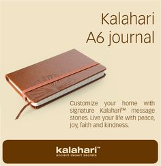 Kalahari is available in an exclusive range of products including body, spa, lifestyle and hotel amenities Hotel Amenities, Body Spa, Live Your Life, The Secret, Faith, Range, Peace, Skin Care, Messages
