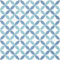 Riad floor plan du riad dar jameel r servation en ligne commentaires clie - Acheter carreaux de ciment ...