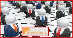 AVEDISCO ribadisce il divieto delle forme di vendita piramidale e rende note le differenze con la Vendita Multilivello