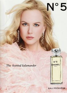 52 My Favorite Perfume Ideas Perfume Perfume Bottles Fragrance