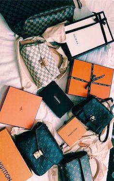 New LV Collection For Louis Vuitton Handbags,Must have it Luxury Purses, Luxury Bags, Luxury Handbags, Vuitton Bag, Louis Vuitton Handbags, Purses And Handbags, Replica Handbags, Sacs Design, Cute Bags