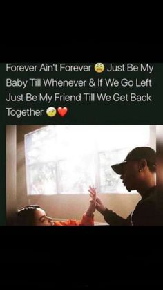 Rapper Quotes, Bae Quotes, Sad Love Quotes, Sassy Quotes, Mood Quotes, Couple Quotes, Couple Pics, Relationship Quotes, Relationships