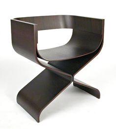 DESIGNER COLOR SENSATION, Color Style, Fashion, Interior Design and more...
